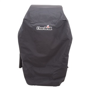 2 Burner Performance Grill Cover