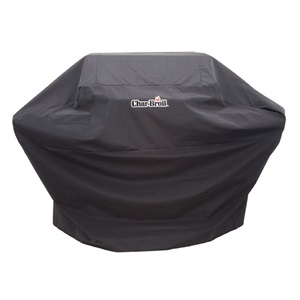 3-4 Burner Performance Grill Cover
